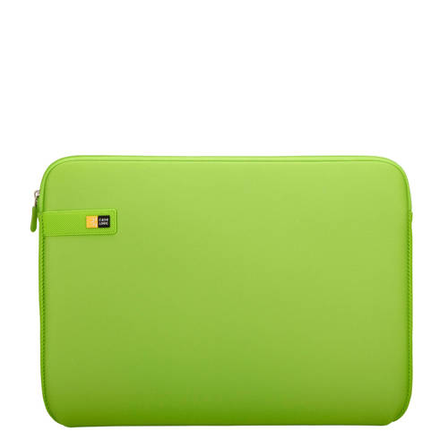 Case Logic LAPS-116 15,6 inch laptop sleeve kopen