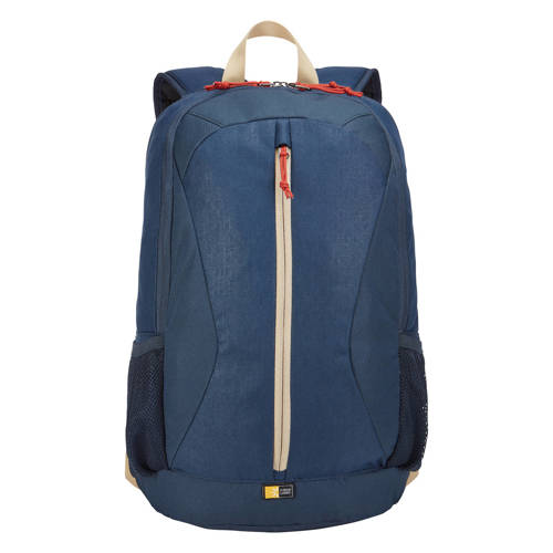 Case Logic, Ibira Backpack 15.6 Inch (Dress Blue)