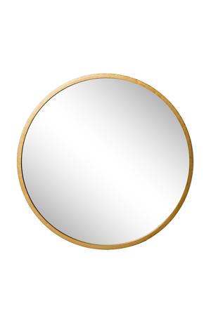spiegel Amaro