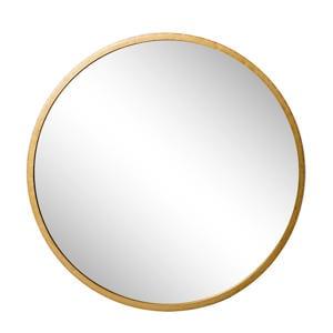 spiegel Elwin   (Ø90 cm)