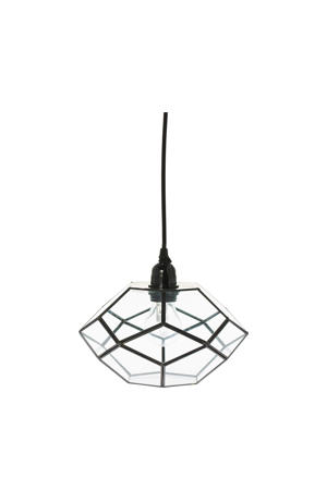 hanglamp Felix