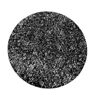 placemat Wring (Ø39 cm)