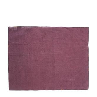 placemat (35x47 cm)