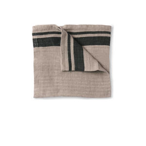 servet (45x45cm) (set van 2)