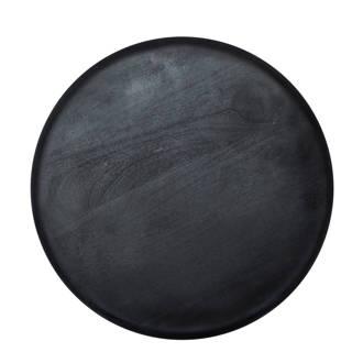 dienblad (Ø50 cm)