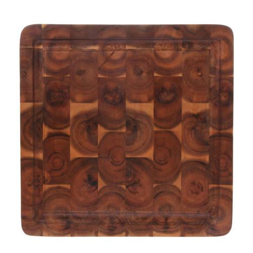 HKliving broodplank (30x30 cm) kopen