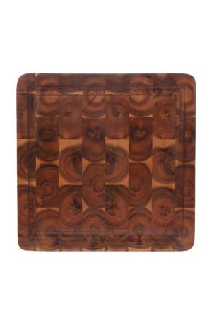 broodplank (30x30 cm)