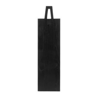 broodplank (15x55 cm)