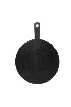 broodplank (Ø23 cm)