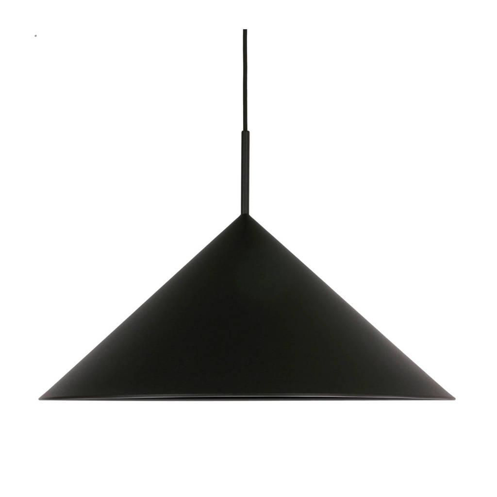 HKliving hanglamp, Zwart