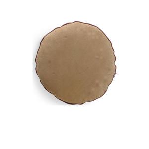 sierkussen  (Ø 40 cm)