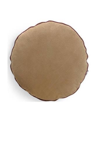 sierkussen (Ø40 cm)
