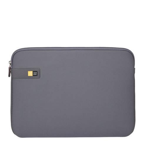 Case Logic LAPS-114 14 inch laptop sleeve kopen