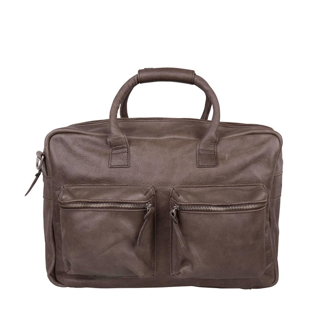 Cowboysbag  leren tas The Bag 175 - Falcon