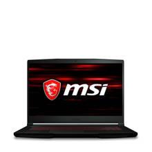 GF63 8RD-050NL 15,6 inch gaming laptop