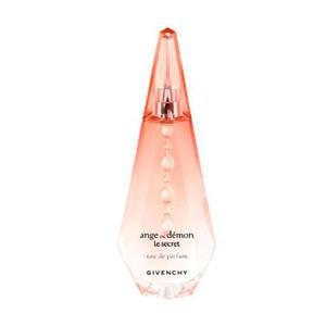 Ange ou Demon Le Secret eau de parfum - 100 ml