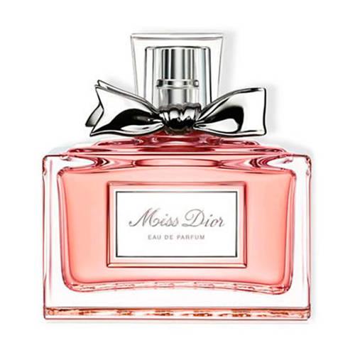 Christian Dior Miss Dior edp spray 100ml