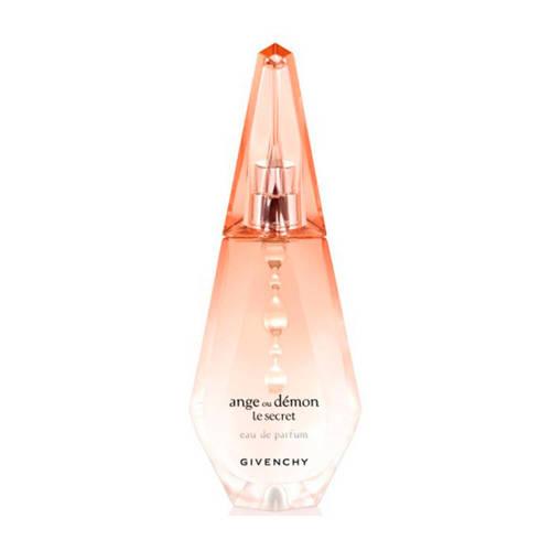 Givenchy Ange Ou Demon Le Secret Eau de Parfum Spray 30 ml
