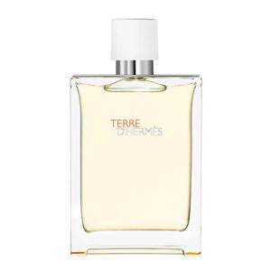 Terre d'Hermes Eau Tres Fraiche eau de toilette - 125 ml
