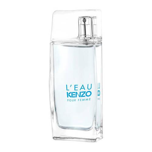 Kenzo L�Eau Par Eau de Toilette (EdT) 100 ml