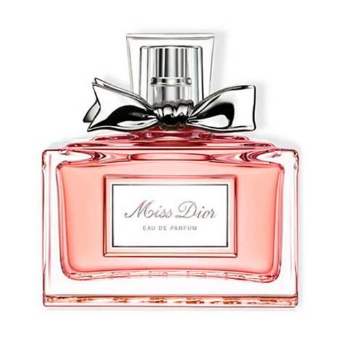 Miss Dior eau de parfum -