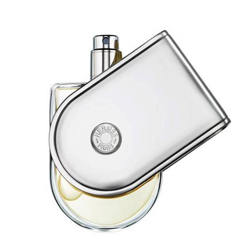 Hermes Paris Voyage d'Hermes eau de toilette - 35 ml