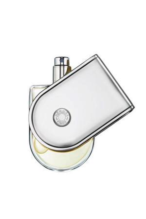 Voyage d'Hermes eau de toilette - 35 ml