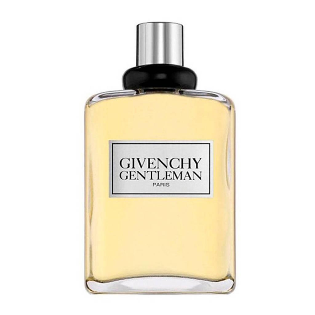 Givenchy Gentleman eau de toilette - 100 ml