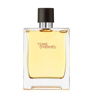 Terre d'Hermes pure parfum - 200 ml