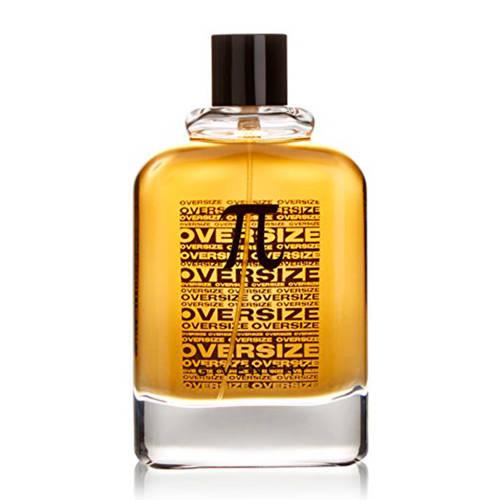 Givenchy Pi eau de toilette - 150 ml kopen