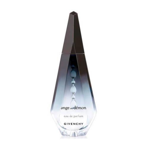 Givenchy Ange Ou Demon Eau de Parfum Spray 100 ml