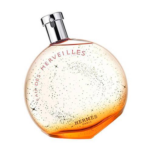 Hermes Paris Eau des Merveilles eau de toilette - 30 ml kopen