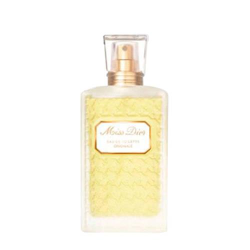 Christian Dior Miss Dior Original Eau De Toilette Spray Vrouw 100ml