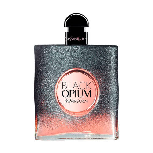 Yves Saint Laurent Opium The Shock Eau de Parfum (EdP) 90 ml