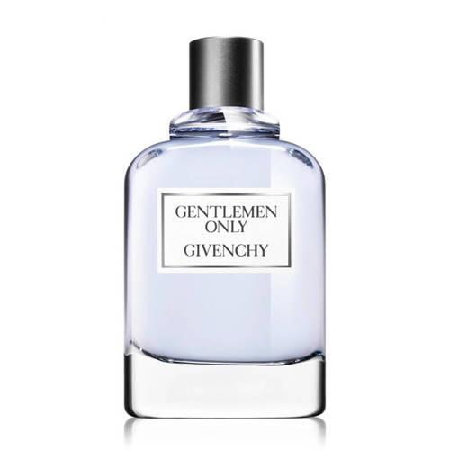 GIVENCHY Eau de toilette Gentleman Only