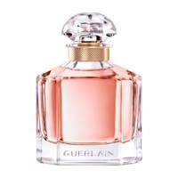 Guerlain Mon Guerlain eau de parfum - 75 ml