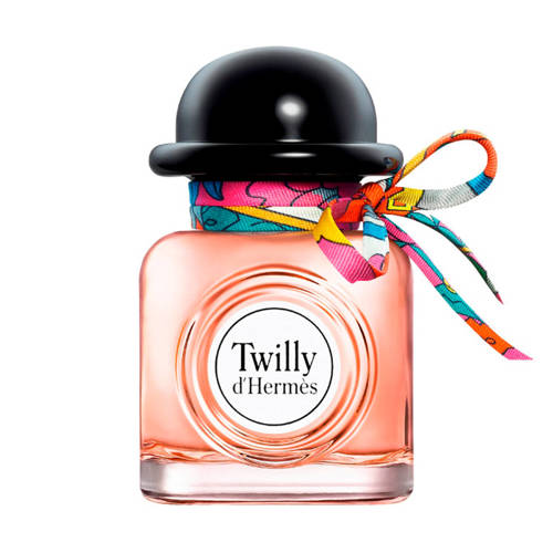 Twilly d'Herm�s Eau de Parfum (EdP) 50 ml