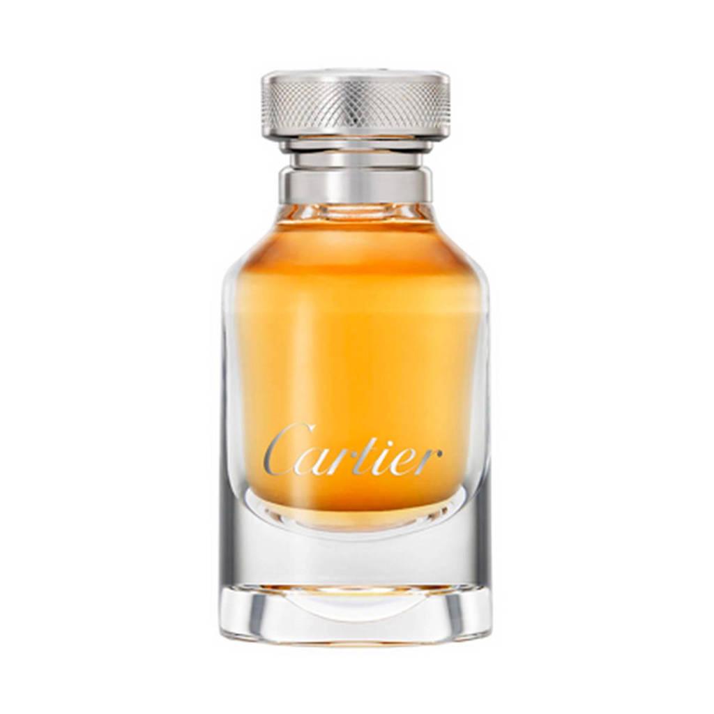 Cartier L'Envol de Cartier eau de parfum - 50 ml