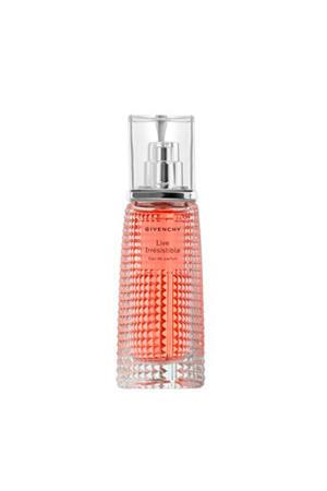 Live Irresistible eau de parfum - 30 ml
