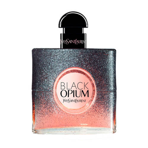 Yves Saint Laurent Opium The Shock Eau de Parfum (EdP) 30 ml