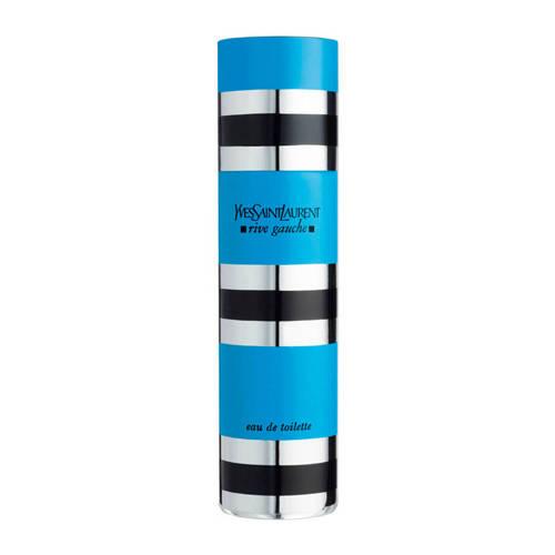 Yves Saint Laurent Rive Gauche Eau de Toilette Spray 50 ml