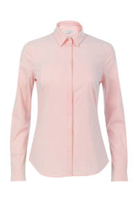 PROMISS blouse roze, Roze