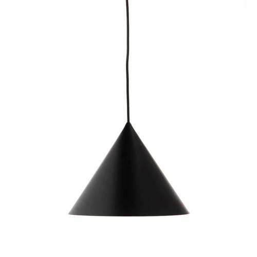 Frandsen hanglamp Benjamin kopen