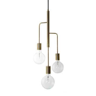 hanglamp Cool