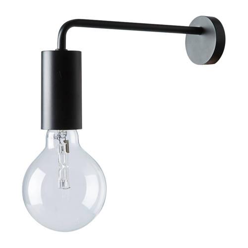 Frandsen wandlamp Cool kopen