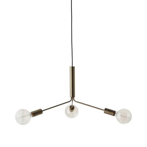 Frandsen hanglamp Grand Metro kopen
