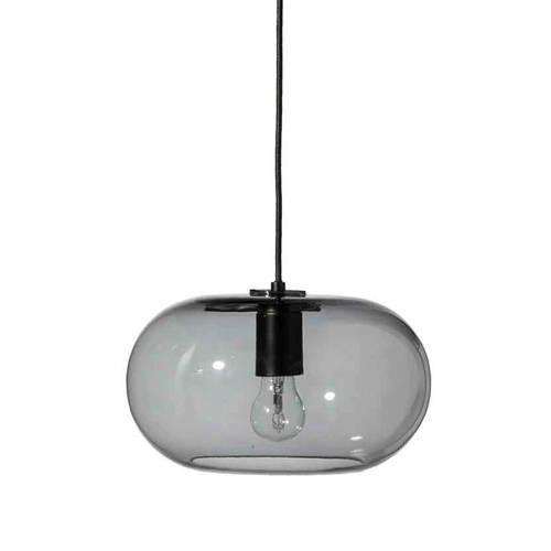 Frandsen hanglamp Kobe