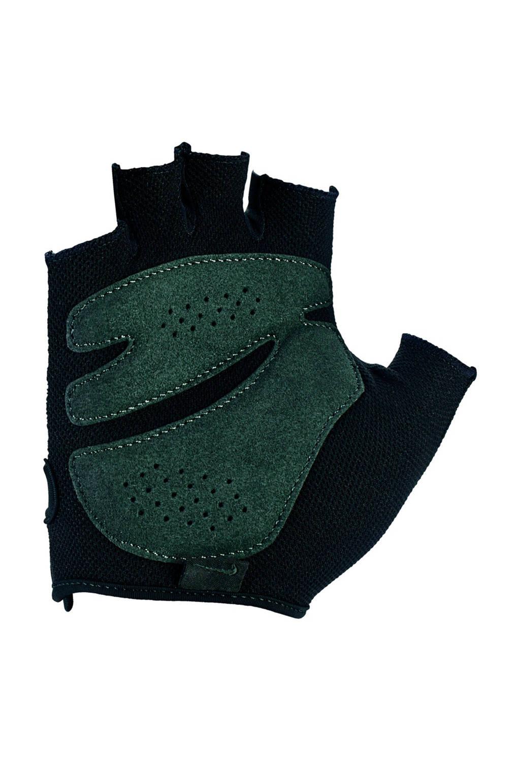 Nike  dames fitness handschoenen Elemental