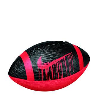 American football Spin 4.0