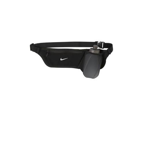 Nike heuptas Pocket Flask Belt 10OZ zwart kopen